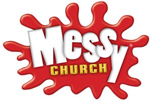 messy-church-logo-thmb